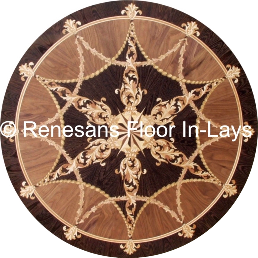 panele podłogi laminowane