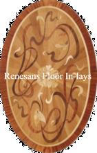 nowoczesne panele podłogowe