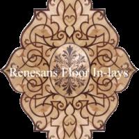 mozaiki renesans